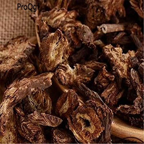 Fotcus - pot-stewed meat Sauce or minced pork sauce beef sauce thick broad-bean sauce - (Color: Burgundy)