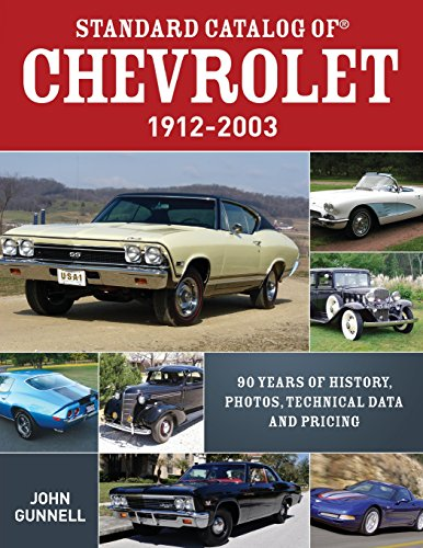 standard-catalog-of-chevrolet-1912-2003-90-years-of-history-photos-technical-data-and-pricing