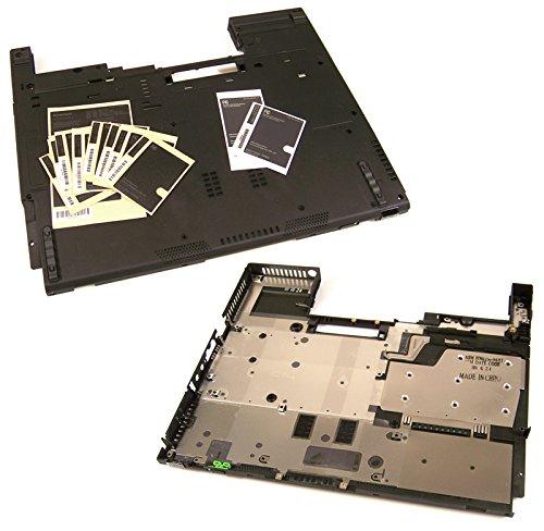 IBM 42W3497 Thinkpad T60 14.1 Bottom Base New 26R9364 26R9357-26R9351 Base Cover