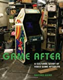 Game After: A Cultural Study of Video Game Afterlife