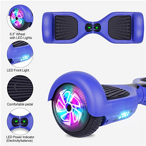 Buy what is the best brand of hoverboard