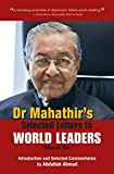 Dr. Mahathir's Selected Letters to World Leaders