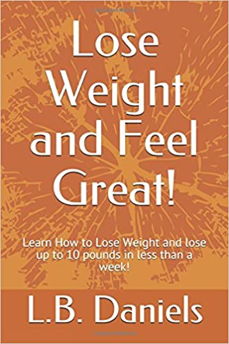 how can you lose weight in less than a week