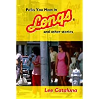 Folks You Meet in Longs and Other Stories (Bamboo Ridge, Journal of Hawai'i Literature...