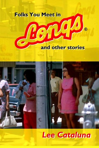 Download Folks You Meet in Longs and Other Stories (Bamboo Ridge, Journal of Hawai'i Literature and Arts) pdf epub