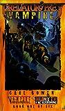Predator & Prey: Vampire (Vampire: The Masquerade)