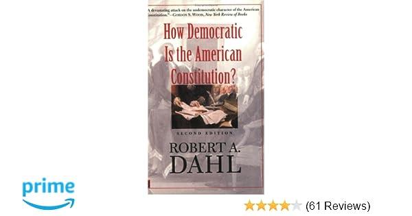 define unwritten constitution