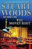 #9: The Money Shot (A Teddy Fay Novel)