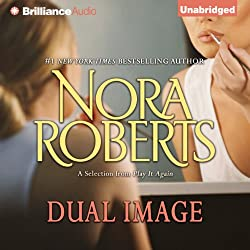 Dual Image