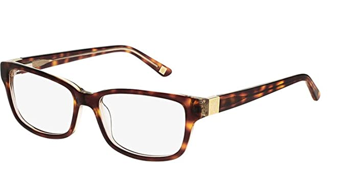 12bef5ffb3 Image Unavailable. Image not available for. Color  Eyeglasses Anne Klein ...