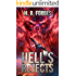 Hell's Rejects (Chaos of the Covenant Book 1)