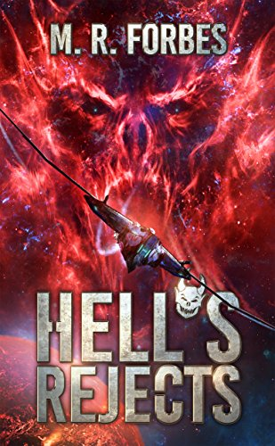 hells-rejects-chaos-of-the-covenant-book-1