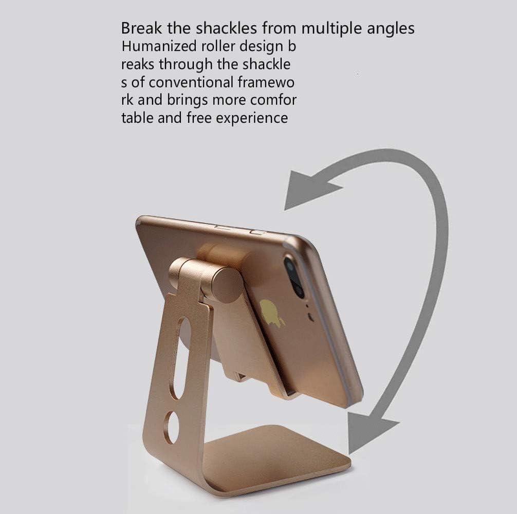 Bracket Desktop Bracket Mobile Phone Bracket Flat Bracket Convenient Bracket