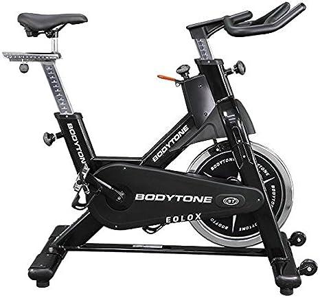 Eolox Bodytone ciclo Indoor: Amazon.es: Deportes y aire libre