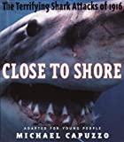 Close to Shore, Michael Capuzzo, 0375922318
