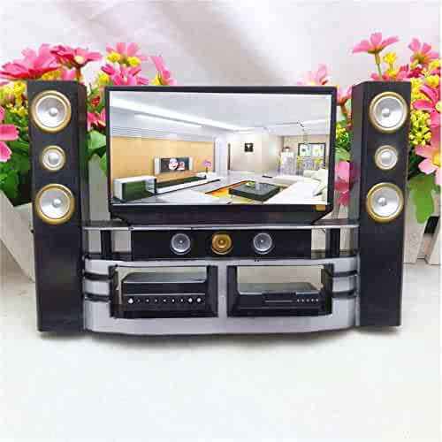 952e03c38df4 Shopping TV & Movies - 8 to 13 Years or Birth to 24 Months ...