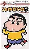 Shin-chan, Tome 1 :