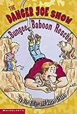 Bungee Baboon Rescue, Susan Schade, 0439409764