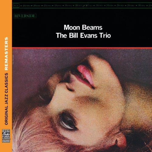 Moon Beams [Original Jazz Clas...