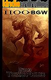 1100 BGW (Before Gods' War)