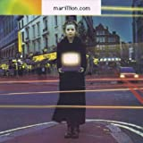 Marillion.Com by Marillion (2001-01-02)