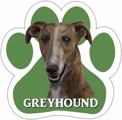 E&S Pets 13125-94 Dog Car (Greyhound Costumes)