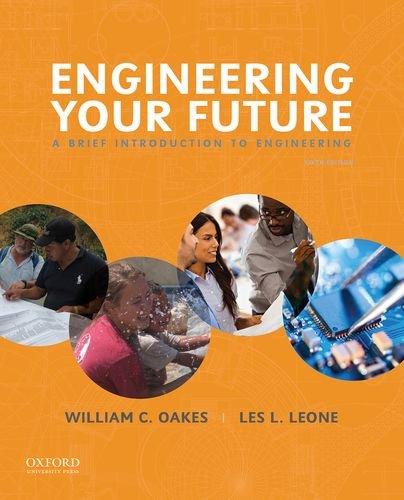 Engineering Your Future:Brief Intro...