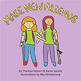 Make new friends online india