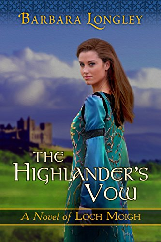 _READ_ The Highlander's Vow (The Novels Of Loch Moigh Book 4). PARTE Market people North After