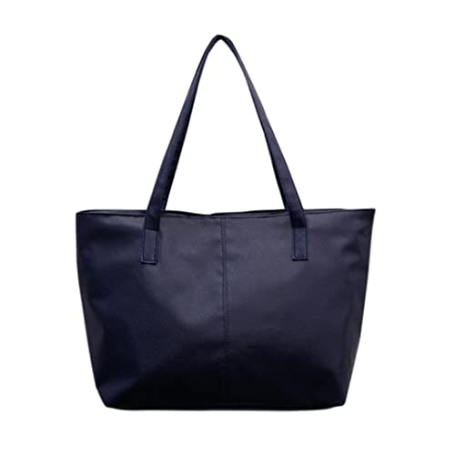 eb9d7966ca899 TUDUZ Handtasche Große Damen Elegant Umhängetasche Schultertasche PU Leder  Hobo Tasche Damen Handtasche für Frauen (
