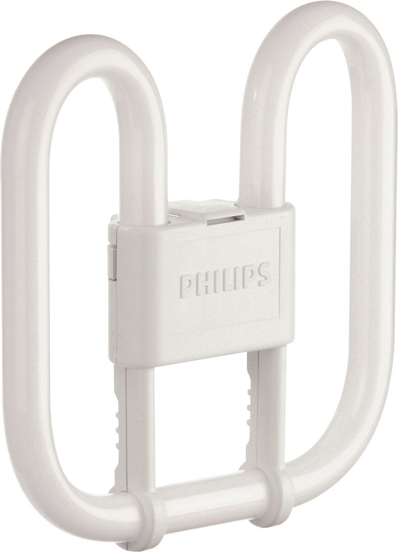 Philips GR10Q PL-Q 28w /830 4 pins