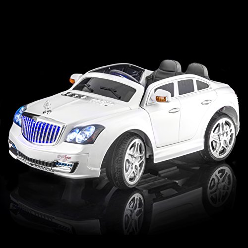 sportrax-mercedes-maybach-style-luxury-kids-ride-on-car-battery-powered-remote-control-w-free-mp3-pl