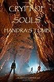 Crypt of Souls, Lori Lebda, 1478246294
