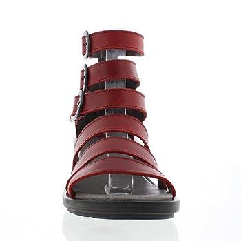 Women's CEDA182FLY Heeled Sandal
