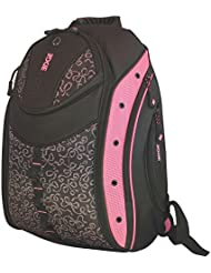 Mobile Edge MEBPEX Express Backpack - Pink Ribbon