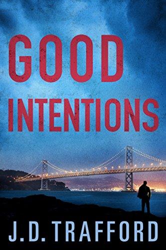 97e59572b4f4 Amazon.com  Good Intentions eBook  J. D. Trafford  Kindle Store