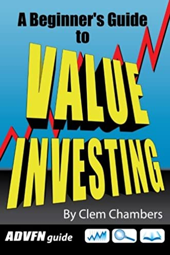 Download pdf advfn guide a beginners guide to value investing full download pdf advfn guide a beginners guide to value investing full page fandeluxe Images