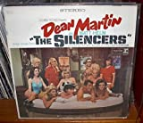 The Silencers Original Soundtrack