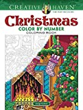 Books Book Of Colors Review and Comparison
