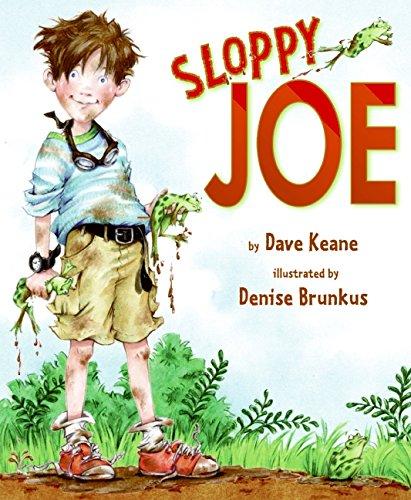 Sloppy Joe pdf