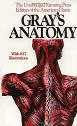 Anatomy, Descriptive and Surgical, 1901 Edition