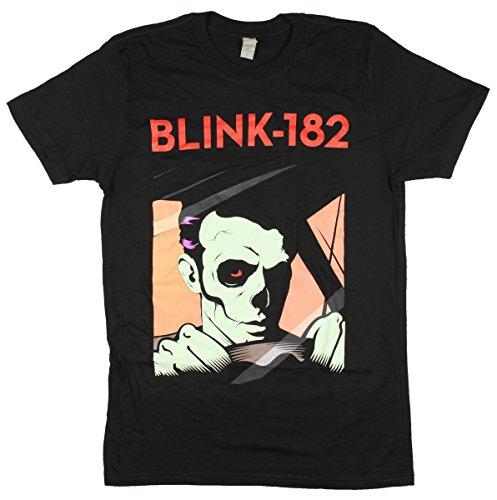 blink-182-california-driver-t-shirt-large