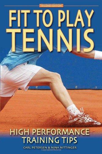 tennis canada - 4