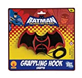 Batman Brave and Bold Grappling Hook