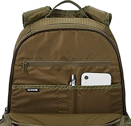 Dakine Unisex Campus M Backpack
