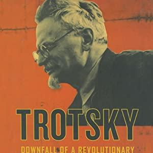 Trotsky Audiobook