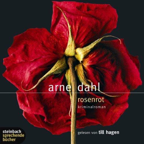arne dahl thread h rbuch downloads nox archiv forum. Black Bedroom Furniture Sets. Home Design Ideas