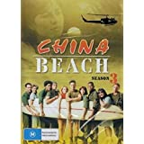 China Beach Season 3/