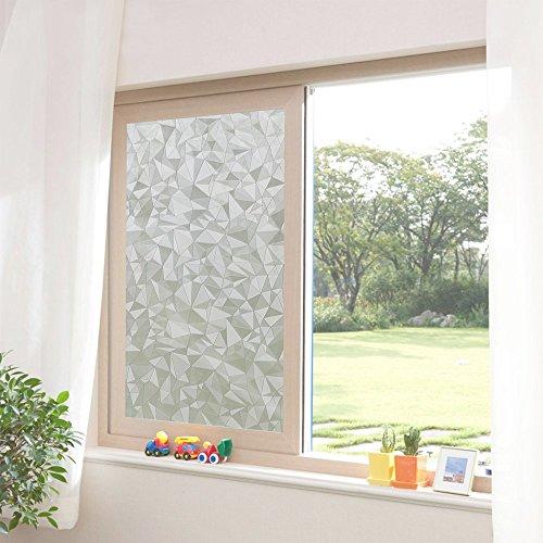 window tint design - 6