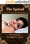 The Spread - Intimate views of an Italian beauty (English Edition)